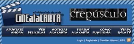 cabecera_cine_a_la_carta.jpg
