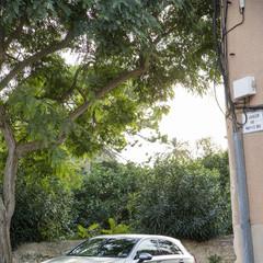 Foto 112 de 122 de la galería mercedes-amg-a35-presentacion en Motorpasión
