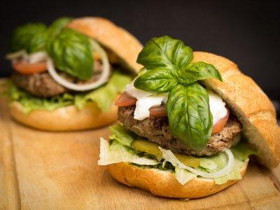Consejos para una mejor planeación de tus comidas