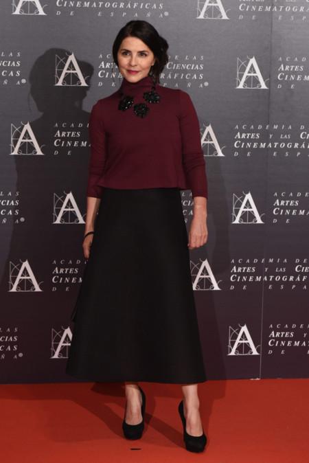 Ana Fernandez