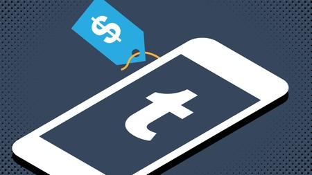 Tumblr encuentra un nuevo dueño: Automattic, el propietario de WordPress, comprará el famoso sitio de blogs a Verizon