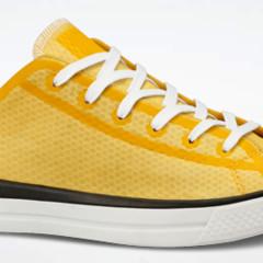 Foto 14 de 16 de la galería nuevas-zapatillas-converse-chuck-taylor-all-star-remix en Trendencias Lifestyle