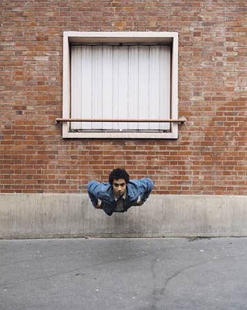 darzacq_chute1_jul_07.jpg