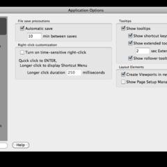Foto 5 de 6 de la galería autocad-beta1-sledgehammer-para-mac en Applesfera