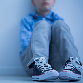 Sanidad permite salir a los niños con TEA durante el estado de alarma y otras ayudas para menores con discapacidad intelectual