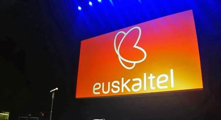 Euskaltel amplía cobertura de fibra en el País Vasco y lo celebra con una gran oferta para nuevos clientes