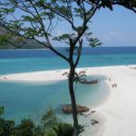 Compañeros de ruta: de los mercados de Guatemala a la mejor playa de Tailandia, pasando por las refrescantes cascadas de Islandia