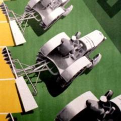 Foto 5 de 15 de la galería windows-98 en Xataka