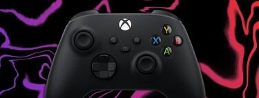 Cómo emitir Twitch directamente desde Xbox Series X y Xbox Series S
