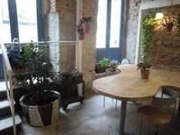 Blanca6, el diseño más ecológico toma Chamberí