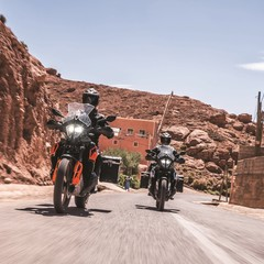 Foto 9 de 26 de la galería ktm-790-adventure-2019 en Motorpasion Moto