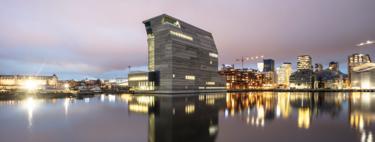 Los 7 nuevos museos que nos traerá este 2021