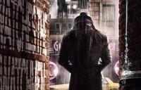 'Watchmen' podría no estrenarse nunca