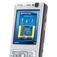 Orange y Vodafone eliminan la VoIP del Nokia N95 en Reino Unido