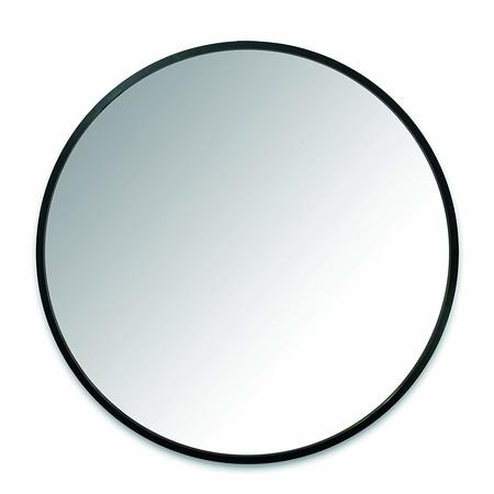 amazon espejo