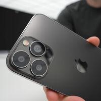 El iPhone 13 tendrá un módulo de cámaras más grande y el sensor LiDAR llegará a todos los modelos (según las filtraciones)