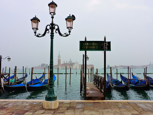 El odio al turista empieza a extenderse: siete lugares donde no son del todo bienvenidos