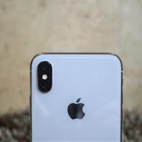Pantalla curva y control por gestos sin tocar la pantalla, así serían los iPhone de los próximos años según Bloomberg
