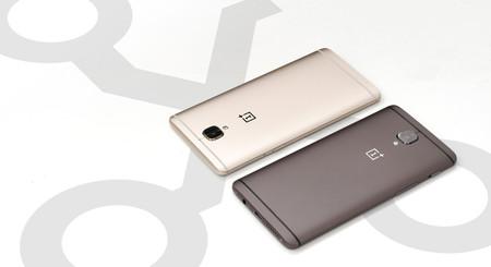 Android O será la última actualización para los OnePlus 3 y 3T