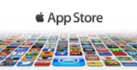 Atención, Apple ya permite aplicaciones de 4 GB en su App Store