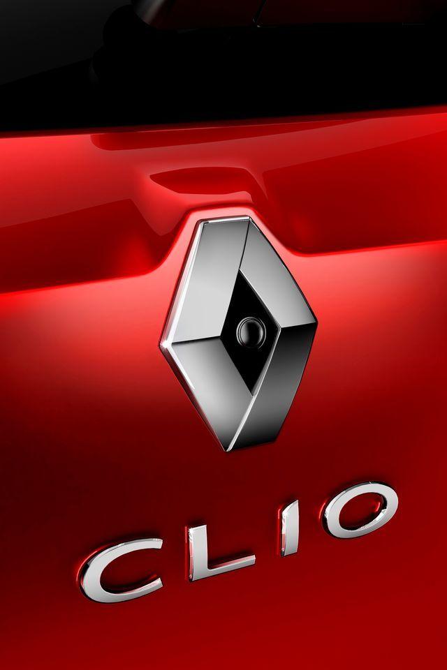 Foto de Renault Clio 2012 (17/55)