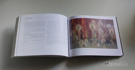Paraisos Naturales Libro 06