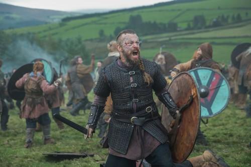 'Vikings: Valhalla': la historia real de los vikingos que protagonizarán la secuela de Netflix