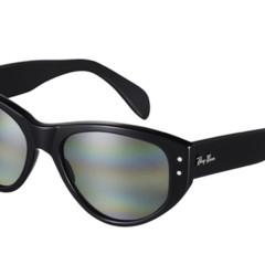 Foto 9 de 17 de la galería las-gafas-de-ray-ban-para-la-primavera-verano-2011 en Trendencias Hombre