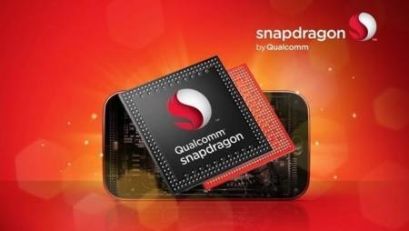 Más velocidad LTE para los Qualcomm Snapdragon 810