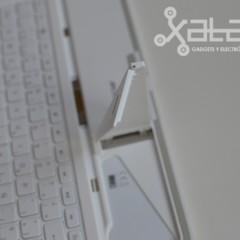Foto 12 de 38 de la galería archos-101-xs-analisis en Xataka