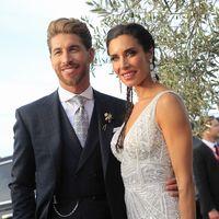 Analizamos la boda de Pilar Rubio pasados unos días: estos son todos los detalles y fotos que nos dejan alucinados