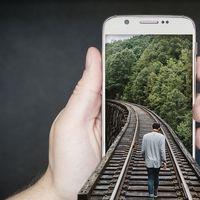 Las empresas no necesitan espiar tus conversaciones a través del micrófono de tu teléfono para venderte cosas