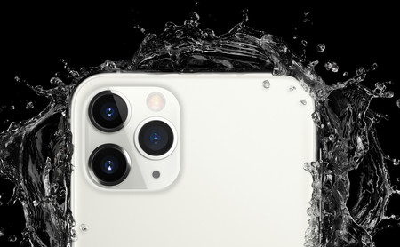Cómo entrar a la preventa de los iPhone 11, 11 Pro y 11 Pro Max en México
