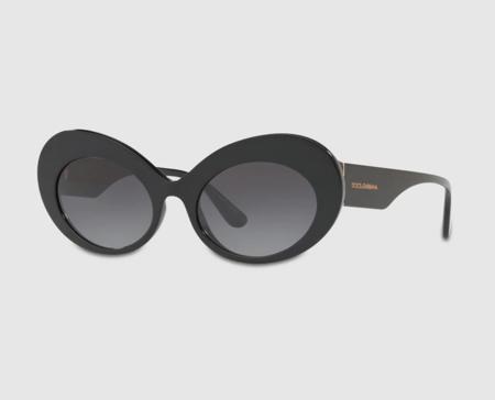Gafas Eci5