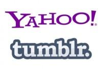 Yahoo-Tumblr: claves de la operación y diferencias con la venta de Instagram