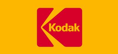 Google, Apple, Microsoft, Amazon, Facebook, Samsung, RIM y más empresas compran las patentes de Kodak