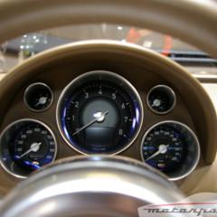 Foto 6 de 24 de la galería bugatti-veyron-hermes-en-el-salon-de-ginebra en Motorpasión