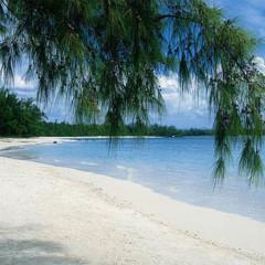 Foto 17 de 21 de la galería le-touessrok-es-elegido-mejor-hotelresort-de-playa-por-la-revista-de-turismo-de-lujo-ultratravel en Trendencias
