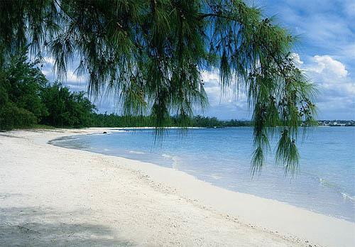 Foto de Le Touessrok es elegido mejor 'Hotel/Resort de Playa' por la revista de turismo de lujo Ultratravel (17/21)