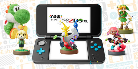New Nintendo 2ds Xl 04