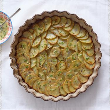 Recetas para cuidarse comiendo bien en el menú semanal del 4 de mayo
