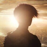 El diseñador jefe de Perfect Dark, Drew Murray, abandona The Initiative después de dos años en el estudio