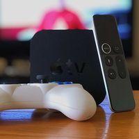 Los 8 mejores juegos para Apple TV con los que amenizar la espera hasta la salida de Apple Arcade