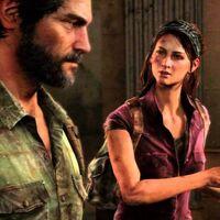 Varios vídeos muestran a Pedro Pascal (Joel), Bella Ramsey (Ellie) y Anna Torv (Tess) en el rodaje de The Last of Us para HBO