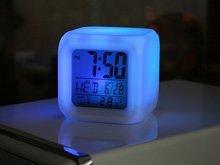 MoodiCare te ayuda a dormirte