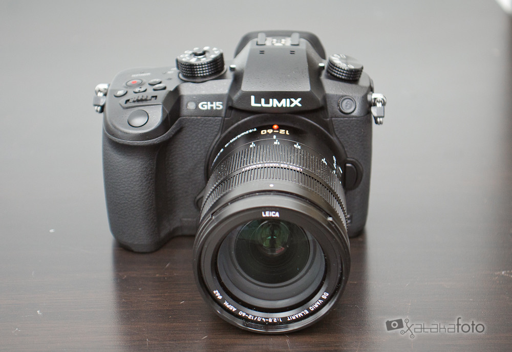 Lumix Gh5 Contacto02