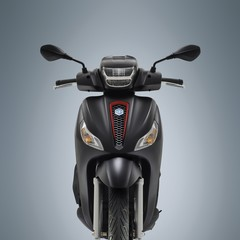 Foto 17 de 35 de la galería piaggio-medley-2020 en Motorpasion Moto