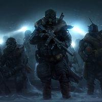 Los responsables de Wasteland 3 tienen entre manos un RPG de nueva generación que utilizará Unreal Engine 5