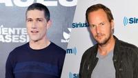 Matthew Fox y Patrick Wilson se unen a Kurt Russell y Richard Jenkins en 'Bone Towahawk'