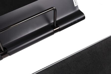 Lenovo Yoga Pad Pro 4